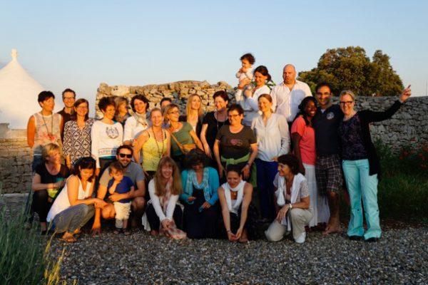 LinaMichael-Group-web